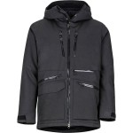 Schussing Featherless Jacket - Mens