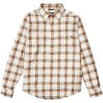 Aerofohn Long-Sleeve Shirt - Mens