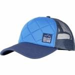 Winter Trucker Hat
