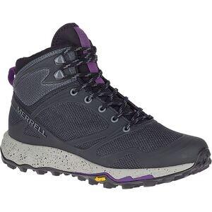 Altalight Knit Mid Hiking Boot - Womens