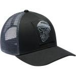 X-Ray Trucker Hat - Mens