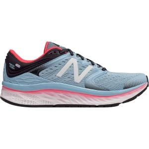 1080v8 Running Shoe - Womens