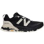 Fresh Foam Hierro v5 Trail Running Shoe - Mens