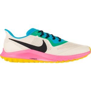 Air Zoom Pegasus 36 Trail Running Shoe - Mens