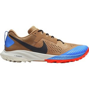 Air Zoom Terra Kiger 5 Trail Running Shoe - Mens