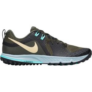 Air Zoom Wildhorse 5 Trail Running Shoe - Mens