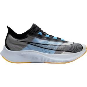 Zoom Fly 3 Running Shoe - Mens