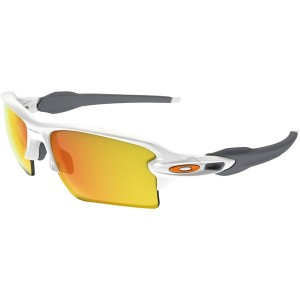 Flak Jacket 2.0 XL Sunglasses - Mens