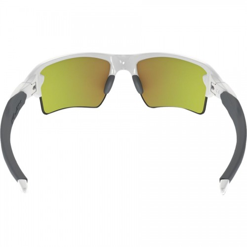 Flak Jacket 2.0 XL Sunglasses - Mens
