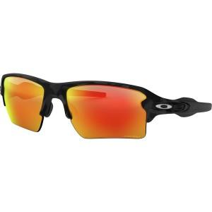 Flak 2.0 Prizm Sunglasses - Mens
