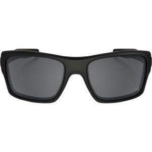 Turbine Sunglasses - Mens