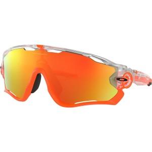Jawbreaker Sunglasses - Mens