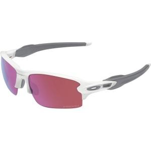 Flak 2.0 Prizm Sunglasses