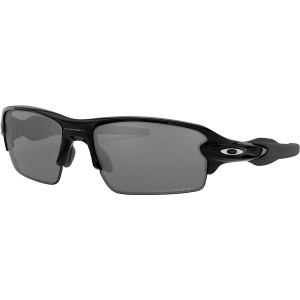 Flak 2.0 Polarized Sunglasses