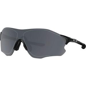 EVZERO Path Sunglasses