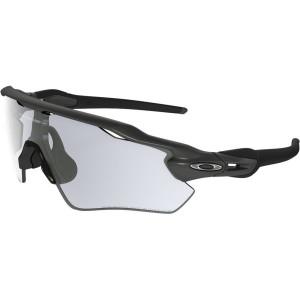 Radar EV Path Photochromic Sunglasses - Mens