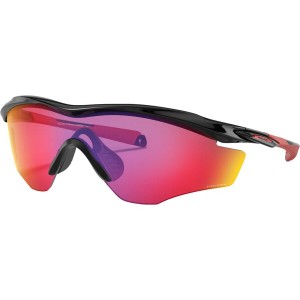 M2 Frame XL Prizm Sunglasses