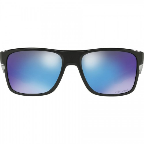 오클리 Crossrange Prizm Sunglasses