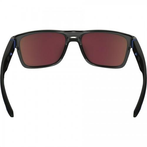 Crossrange Prizm Sunglasses