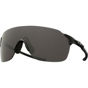 EVZero Stride Polarized Prizm Sunglasses