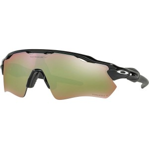 Radar EV Path Prizm Polarized Sunglasses