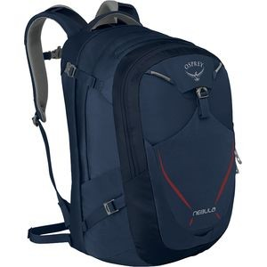 Nebula 34L Backpack