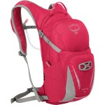 Verve 9L Backpack - Womens