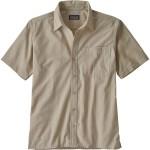 Puckerware Shirt - Mens