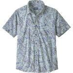 Go To Slim Fit Shirt - Mens