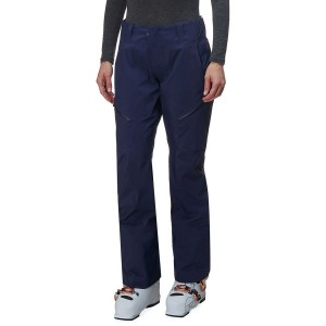 Untracked Pant - Womens