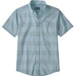 Lightweight Bluffside Shirt - Mens