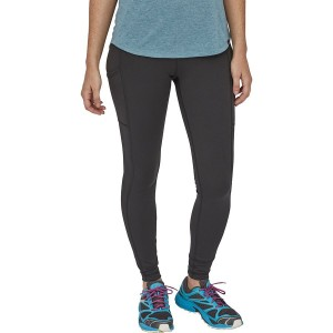Pack Out Tights - Womens