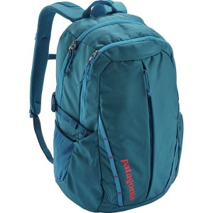 Refugio 28L Backpack