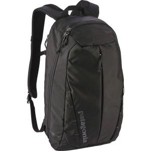 Atom 18L Backpack