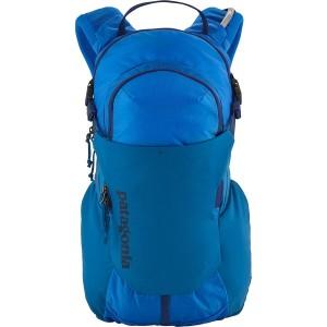 Nine Trails 14L Backpack
