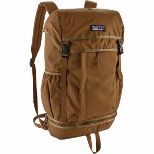Arbor Grande 28L Backpack
