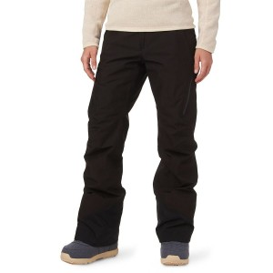 Insulated Powder Bowl Pant - Womens