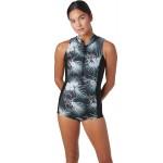 R1 Lite Yulex Spring Juanita Wetsuit - Womens