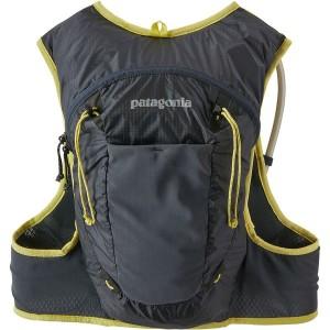 Slope Runner 8L Pack