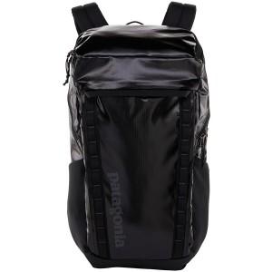 Black Hole 32L Backpack