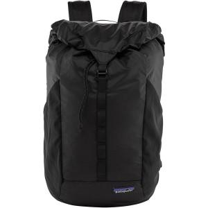 Ultralight Black Hole 20L Backpack