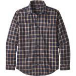 Pima Cotton Shirt - Mens