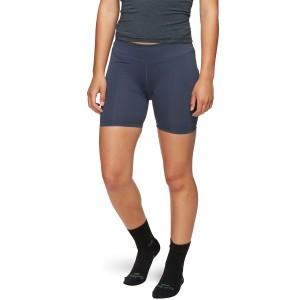 Nether Bike Liner Short - Womens
