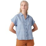 A/C Lightweight Shirt - Womens