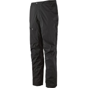 Rainshadow Pant - Mens