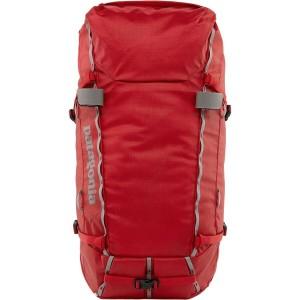 Ascensionist 35L Backpack