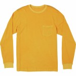 PTC Pigment Long-Sleeve Shirt - Mens