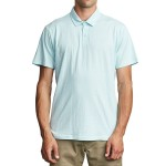 Sure Thing II Polo Shirt - Mens