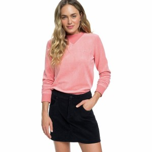 Java To Lombok Corduroy Skirt - Womens