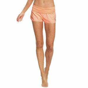 Endless Summer 2in Boardshort - Womens